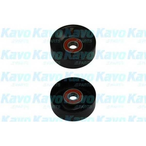 KAVO PARTS DIP9007