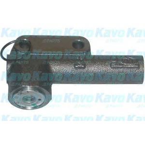 KAVO PARTS DTD-3006 Belt tensioner silencer