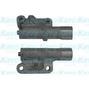 KAVO PARTS DTD-5506 Belt tensioner silencer