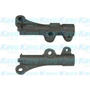 KAVO PARTS DTD-5508 Belt tensioner silencer
