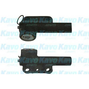 KAVO PARTS DTD-5509 Belt tensioner silencer