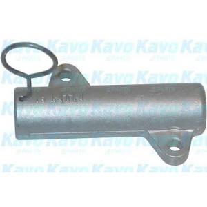 KAVO PARTS DTD-9001 Belt tensioner silencer