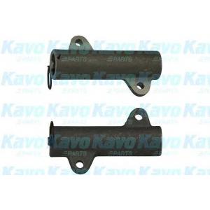 KAVO PARTS DTD-9003 Belt tensioner silencer