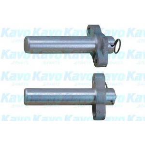 KAVO PARTS DTD-9004 Belt tensioner silencer