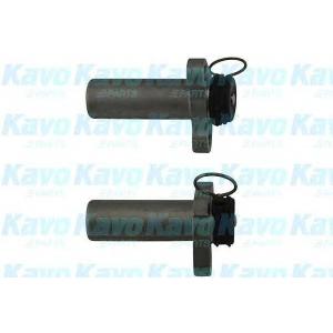 KAVO PARTS DTD-9006 Belt tensioner silencer