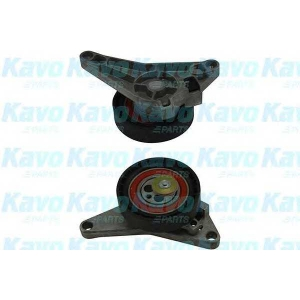 Натяжной ролик, ремень ГРМ dte1003 kavo - DAEWOO ESPERO (KLEJ) седан 1.8
