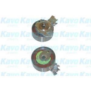 Натяжной ролик, ремень ГРМ dte1006 kavo - CHEVROLET NUBIRA седан седан 1.8