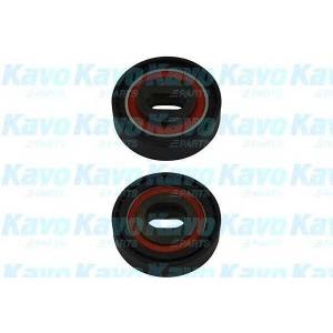 KAVO PARTS DTE-2001 Tensioner bearing