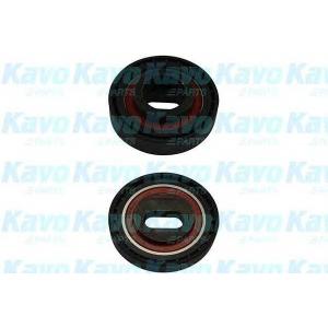 KAVO PARTS DTE-2002 Tensioner bearing