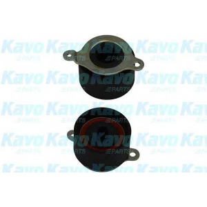 KAVO PARTS DTE-2005 Tensioner bearing