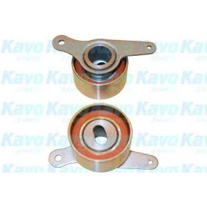 KAVO PARTS DTE-2007 Tensioner bearing