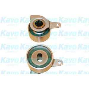 KAVO PARTS DTE-2010 Tensioner bearing