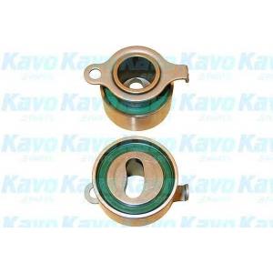 �������� �����, ������ ��� dte2013 kavo - HONDA CIVIC IV Hatchback (EC, ED, EE) ��������� ������ ����� 1.4 L (EC9)