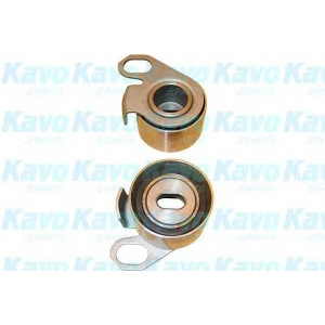 KAVO PARTS DTE-3506 Tensioner bearing