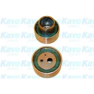 KAVO PARTS DTE-4005 Tensioner bearing