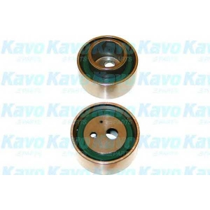 KAVO PARTS DTE-4006 Tensioner bearing