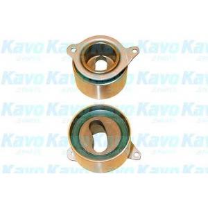 KAVO PARTS DTE-4007 Tensioner bearing