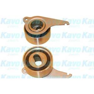 KAVO PARTS DTE-4503 Tensioner bearing