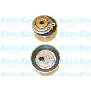 KAVO PARTS DTE-4504 Tensioner bearing
