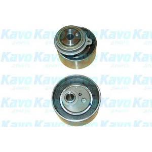 �������� �����, ������ ��� dte4505 kavo - MAZDA MX-6 (GE) ���� 2.0