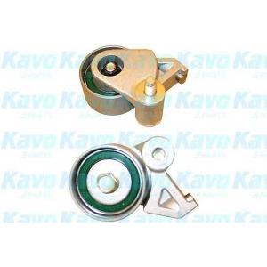�������� �����, ������ ��� dte4509 kavo - MAZDA MX-3 (EC) ���� 1.8 i V6