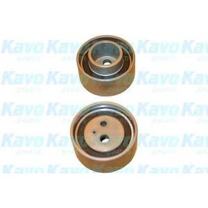 KAVO PARTS DTE-4510 Tensioner bearing