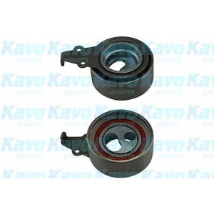 KAVO PARTS DTE-4511 Tensioner bearing