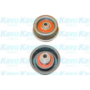 KAVO PARTS DTE-4514 Tensioner bearing