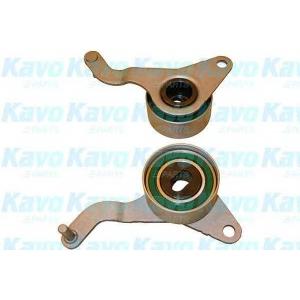 KAVO PARTS DTE-4517 Tensioner bearing