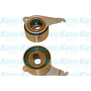 KAVO PARTS DTE-4519 Tensioner bearing