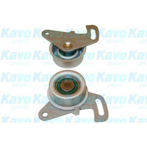 KAVO PARTS DTE-5501 Tensioner bearing
