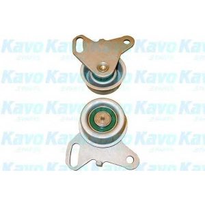 KAVO PARTS DTE-5503 Tensioner bearing