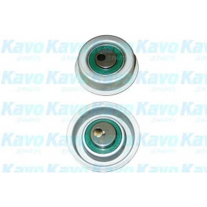 KAVO PARTS DTE-5505 Tensioner bearing