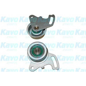 KAVO PARTS DTE-5510 Tensioner bearing