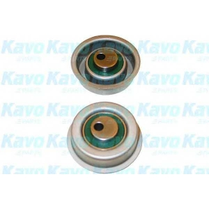 KAVO PARTS DTE-5513 Tensioner bearing