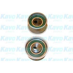 KAVO DTE-5515