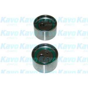 Натяжной ролик, ремень ГРМ dte5517 kavo - MITSUBISHI GALANT V седан (E5_A, E7_A, E8_A) седан 2.5 V6-24 4x4 (E88A)