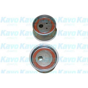 KAVO PARTS DTE-5519 Tensioner bearing