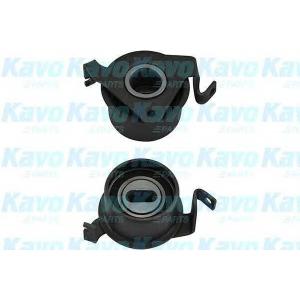 KAVO PARTS DTE-5523 Tensioner bearing