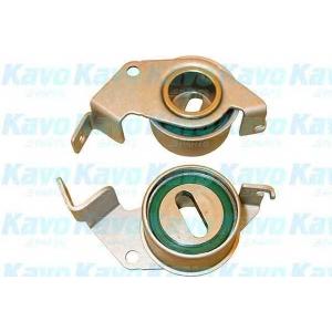 KAVO PARTS DTE-5525 Tensioner bearing