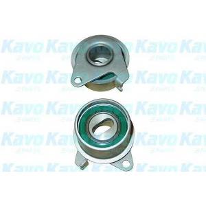 KAVO PARTS DTE-5527 Tensioner bearing