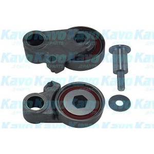 KAVO PARTS DTE-5538 Tensioner bearing