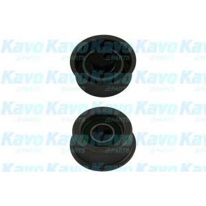 Натяжной ролик, ремень ГРМ dte6502 kavo - NISSAN CHERRY III (N12) Наклонная задняя часть 1.3