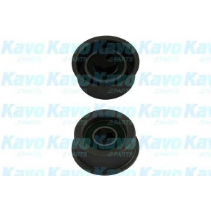 �������� �����, ������ ��� dte6502 kavo - NISSAN CHERRY III (N12) ��������� ������ ����� 1.3