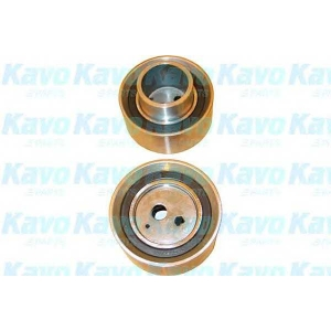 KAVO PARTS DTE-6506 Tensioner bearing