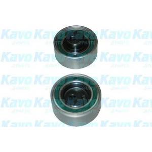 KAVO PARTS DTE-6509 Tensioner bearing