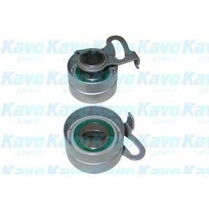 KAVO PARTS DTE-6510 Tensioner bearing