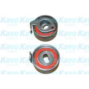 KAVO PARTS DTE-6511 Tensioner bearing