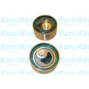 KAVO PARTS DTE-8002 Tensioner bearing