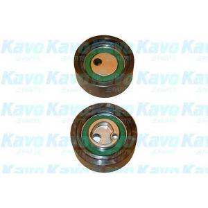KAVO PARTS DTE-8505 Tensioner bearing